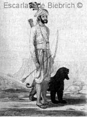 Ilustración 1813